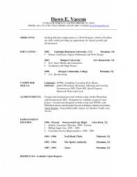changing career resume cover letter paralegal cover letter career change paralegal cover letter career