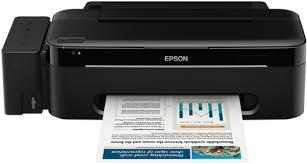Arătos cele mai noi cumpărare acum epson lq 690 dot printer head. تحميل تعريف طابعة Epson L100 ألف تعريف لتحميل تعريفات طابعة وبرامج التشغيل