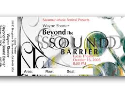 Event Ticket Printing Software Event Tickets Sydney Ticket Printing Melbourne Perth Beeprinting