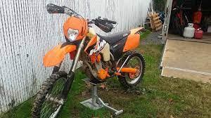 Pin On Ktm Motorcycle