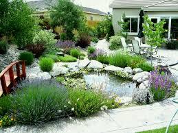 backyard landscape design plans. Landscape Design Plans Home Garden Tropical Backyard Ideas Outdoor Landscaping Small Awesome Plan S