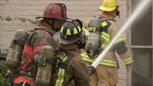 Houston City Council approves plan to lay off 220 firefighters ...