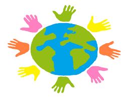 Image result for kids world