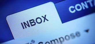 25 Tips For Perfecting Your Email Etiquette Inc Com