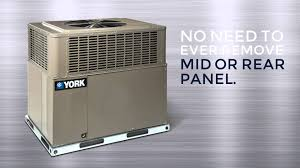 york lx series air conditioner. easy serviceability: york® lx series packaged units york lx air conditioner