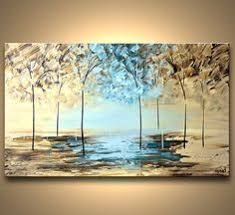 58 Best wall art images in 2019 | Canvas art paintings, Canvas Wall ...