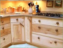 replacement drawer fronts cabinet doors white wood cabinet drawer fronts custom front kitchen cabinet