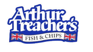 arthur treachers fish and chips arthur treachers fish and chips to open third restaurant buffalo