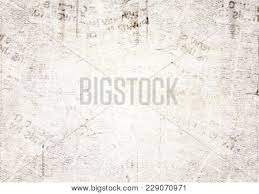 Newspaper Background Images Illustrations Vectors Free Bigstock