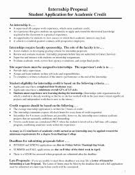 important of english language essay examples of proposal essays  how to write a proposal paper fresh essay about english class gallery of how to write