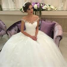 delicte off the shoulder ball gown wedding dress with appliques