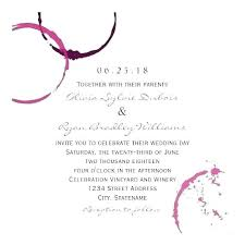 gala invitation wording fundraiser invitation wording event invitation wording event