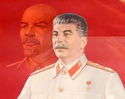 lenin and stalin lenin stalin properganderpress