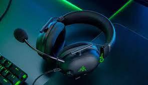 spor için kulaklık önerisi