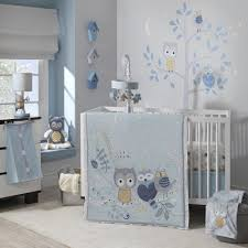 wonderful owl baby bedding sets for your baby room ideas endearing owl baby