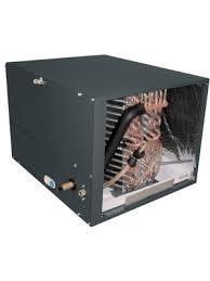 goodman condenser. goodman chpf2430b6 2.0 ton to 2.5 cased horizontal evaporator coil condenser