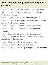 Wimax Test Engineer Sample Resume Wimax Engineer Sample Resume shalomhouseus 41