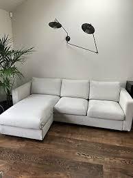 ikea vimle sofa corner sofa 399 99