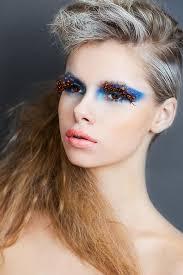 60 mon makeup mistakes women make