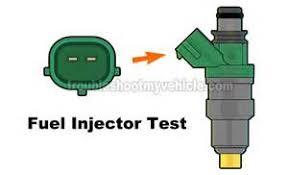 nissan sx fuel pump wiring diagram  1990 nissan 240sx fuel pump wiring diagram images wiring on 1990 nissan 240sx fuel pump wiring