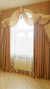 Curtain Design Ideas french doors covering tierd shades decoist for the home pinterest french door curtains french doors and ideas