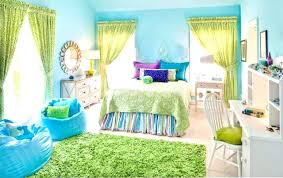 Fresh Kids Room Colors And Boys Room Color Ideas 95 – Decoration Inside