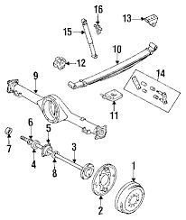 1980 toyota pickup wiring diagram 1980 image 1981 toyota pickup wiring diagram 1981 image about wiring on 1980 toyota pickup wiring diagram