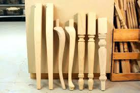 tapered furniture legs tapered furniture leg tapered wooden furniture legs large size of home tapered wooden tapered furniture legs
