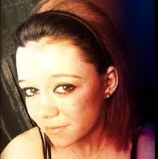 Jocelyn Osborne (@Twerker98) | Twitter