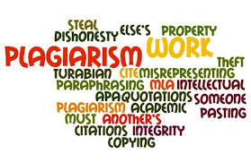 what is the best plagiarism checker tool updated  the five reasons to use a plagiarism checker are valid and should be of importance to any student or researcher plagiarism has become a serious issue