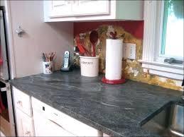 granite countertops wilmington nc granite elegant one midtown apartments grand