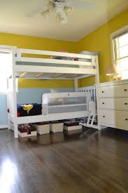 Plans For Bedroom Furniture Bedroom Furniture Plans Design Bedroom Furniture With Nifty