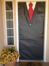 open house door. Decorate Your Front Door For Missionary\u0027s Homecoming (or Farewell Open House) House Z