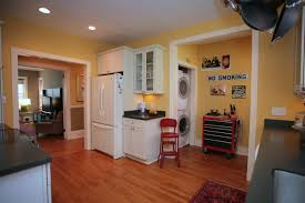 Laundry Room In Kitchen Design736982 Laundry Room In Kitchen 17 Best Ideas About