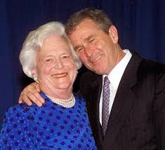 Filethe reagan library oval office Kennedy Barbara Bush Brought Plainspoken Grandmotherly Style To Dc News Delcotimescom Delco Times Barbara Bush Brought Plainspoken Grandmotherly Style To Dc News