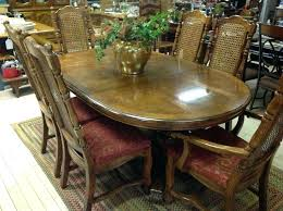 Discount Table Pads Thesynergistsorg Stunning Pad For Dining Room Table