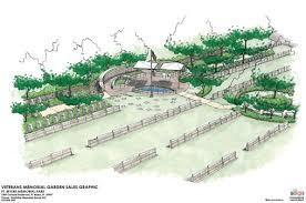 ft myers memorial gardens. Brilliant Memorial Throughout Ft Myers Memorial Gardens G