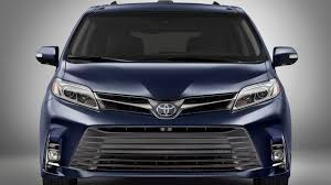 2018 toyota upcoming vehicles. modren 2018 in 2018 toyota upcoming vehicles a