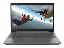 <b>Ноутбук Lenovo V155-15API Iron</b> Grey (81V50011RA) - купить в ...