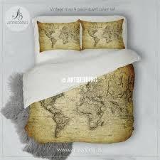 fascinating world duvet cover duvet cover jurassic world quilt cover australia