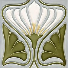 ceramic tile art patterns. Unique Ceramic Ceramic Wall Tile Art Deco Pattern  Deco Designs Pinterest  Pattern Tiles And Tile Art In Patterns C
