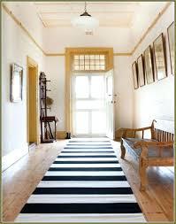 long runner long runner rugs for hallway splendid entrance runner rugs with enchanting entrance runner rugs