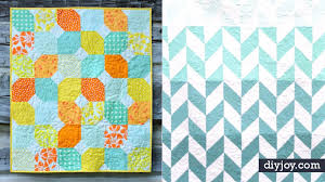 best quilts to make this weekend free quilt patterns and quilting tutorials quilting for