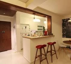 Simple Bar Counter Design Bar Counter Design At Home Interiror And Exteriro Tops
