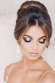 mom hairstyles wedding hairstyles party hairstyles wedding hair and makeup bridal makeup eye makeup beauty makeup hair makeup hair beauty