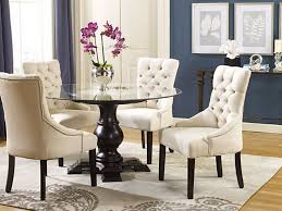 Tufted Living Room Chair Dining Room Tufted Dining Room Sets 00017 Tufted Dining Room