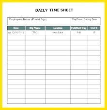 Office Schedule Template Cleaning Schedule Template For Office