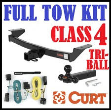 car truck exterior parts for ford f 650 warranty curt trailer hitch wiring fits 08 12 ford f350 f450 f550 f650 14048 55384kit