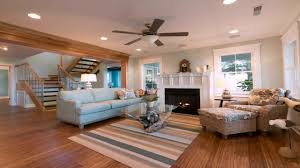 house design living room upstairs youtube