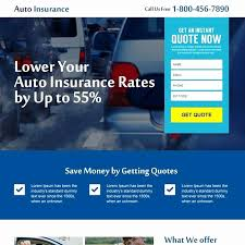 Auto Insurance Quotes Texas Cool Get A Quote From Geico Brainy Auto Insurance Quotes Texas Online